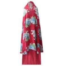 kampung-souvenir-mukena-bali-sakura-red-4685-1014838-ea4026c1d52f608120c221095db68345-catalog_233 Mukena Untuk Souvenir Termurah dilengkapi dengan Harganya untuk tahun ini