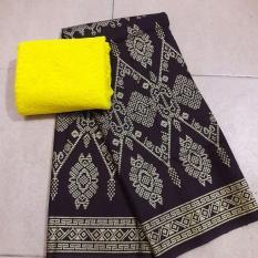 kanaya-setelan-kain-katun-batik-primisima-songket-toraja-dengan-motif-mewah-dan-elegan-dan-brokat-lembaran-kebaya-bali-murah-bahan-kebaya-pesta-kebaya-wisuda-kebaya-kutubaru-4669-15882609-8992ce7595c503571638654ac5567a21-catalog_233 Review List Harga Model Gaun Muslim Batik Kombinasi Brokat Terbaik waktu ini