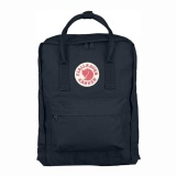 Promo Kanken Netral Backpack Couple Bag Fashion Ransel Ransel Perjalanan Ransel Shoulder Bag Di Indonesia