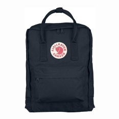 Harga Kanken Netral Backpack Couple Bag Fashion Ransel Ransel Perjalanan Ransel Shoulder Bag Online Indonesia