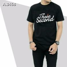Kaos 3Second A.3468