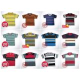 Spesifikasi Kaos Anak Laki Laki 3 In 1 1 2 Year Lokal Brand Terbaru
