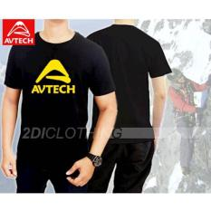 Kaos Avtech Adventure