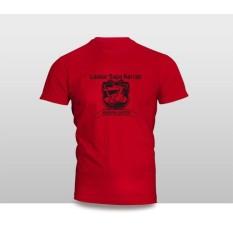 Kaos Baju Pakaian CLUB BOLA Madura United Murah
