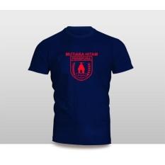 Kaos Baju Pakaian CLUB BOLA Persipura Jayapura Murah