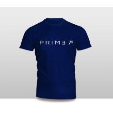 Kaos Baju Pakaian GADGET HANDPHONE POLYTRON PRIME 7S LOGO FONTMurah