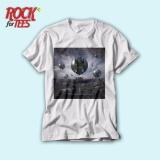 Beli Kaos Band Dream Theater Yang Bagus