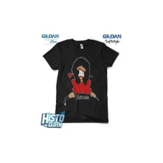 Kaos Band Rock GNR Guns N Roses - GNR26IDR134000. Rp 134.000