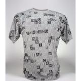 Spesifikasi Kaos Bandung Fullprint Yang Bagus Dan Murah
