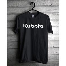 KAOS DISTRO BALAP KUBOTA RACING