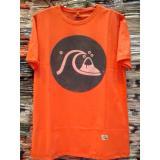 Jual Cepat Kaos Distro T Shirts Lengan Pendek Gander Pria