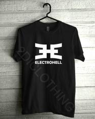 Kaos Distro Electrohell premium