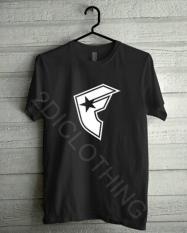 Kaos Distro Famous / Tshirt Famous