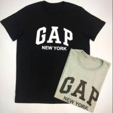 Kaos GAP New York