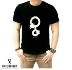 Jual Produk GREENLIGHT Online Terbaru di Lazada.co.id faeafb64cb