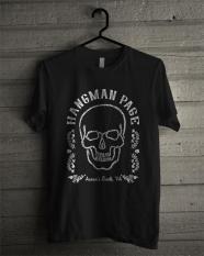 KAOS Hangman Skull Adam Page NJPW