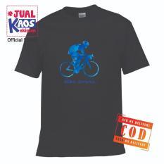 Kaos JP Jual Kaos Jualkaos murah / Terlaris / Premium / tshirt / katun import / lelinian / terkini / keluarga / pasangan / pria / wanita / couple / family / anak / surabaya / distro / biker / sepeda Lover / bike Lover