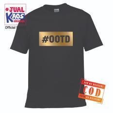 Kaos JP Jual Kaos Jualkaos murah / Terlaris / Premium / tshirt / katun import / lelinian / terkini / keluarga / pasangan / pria / wanita / couple / family / anak / surabaya / distro / #OOTD