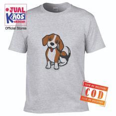 Kaos JP Jual Kaos Jualkaos murah / Terlaris / Premium / tshirt / katun import / lelinian / terkini / keluarga / pasangan / pria / wanita / couple / family / anak / surabaya / Dog / anjing / animal / binatang