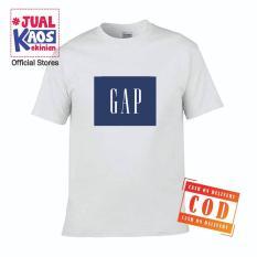 Kaos JW Jual Kaos Jualkaos murah / Terlaris / Premium / tshirt / katun import / lelinian / terkini / keluarga / pasangan / pria / wanita / couple / family / anak / surabaya /  distro / gap / miror