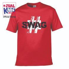 Kaos JW Jual Kaos Jualkaos murah / Terlaris / Premium / tshirt / katun import / lelinian / terkini / keluarga / pasangan / pria / wanita / couple / family / anak / surabaya / distro / #SWAG