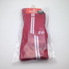 Kaos Kaki Futsal/Bola Specs Optimus Socks Red 902534 Original BNWT