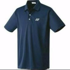 Kaos Kerah Polo Shirt 4XL XXXXL Yonex L 75X P 82 Terbaru Paling Besar