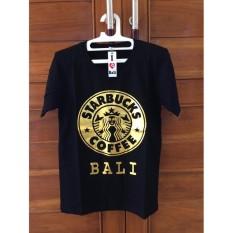 Baju Bali Hitam
