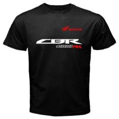 Kaos Motor Sport Cbr1000Rr Best Quality
