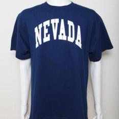 Kaos Nevada I