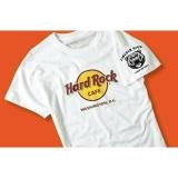 Top 10 Kaos Oblong Hardrock Online