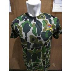 Kaos Oblong Marinir Loreng Kko L Kaos Dalam Marinir Kko - C4qnvg