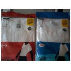 Kaos Oblong Rider R223B Khusus Putih - Pzadjk