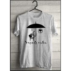 Kaos Payung Teduh, band, Baju Clothing Brand,Kaos Distro Payung Teduh,