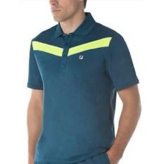 Kaos Polo FILA Polo Shirt