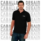 Kaos Polo Jeep Wrangler One Tshirt Diskon