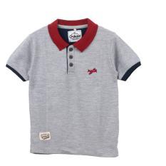 Toko Kaos Polo Shirt Anak Mico Termurah