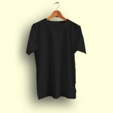 kaos-polos-hitam-cotton-combed-20s-1289-03257543-13f306c9690d4ca6bfc7ea8ac6798239-catalog_233 Koleksi Daftar Harga Kosmetik F2f Terbaru