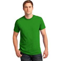 Toko Kaos Polos Premium Kaos Kosong Fashion Pria Kaos Oblong T Shirt Lengkap
