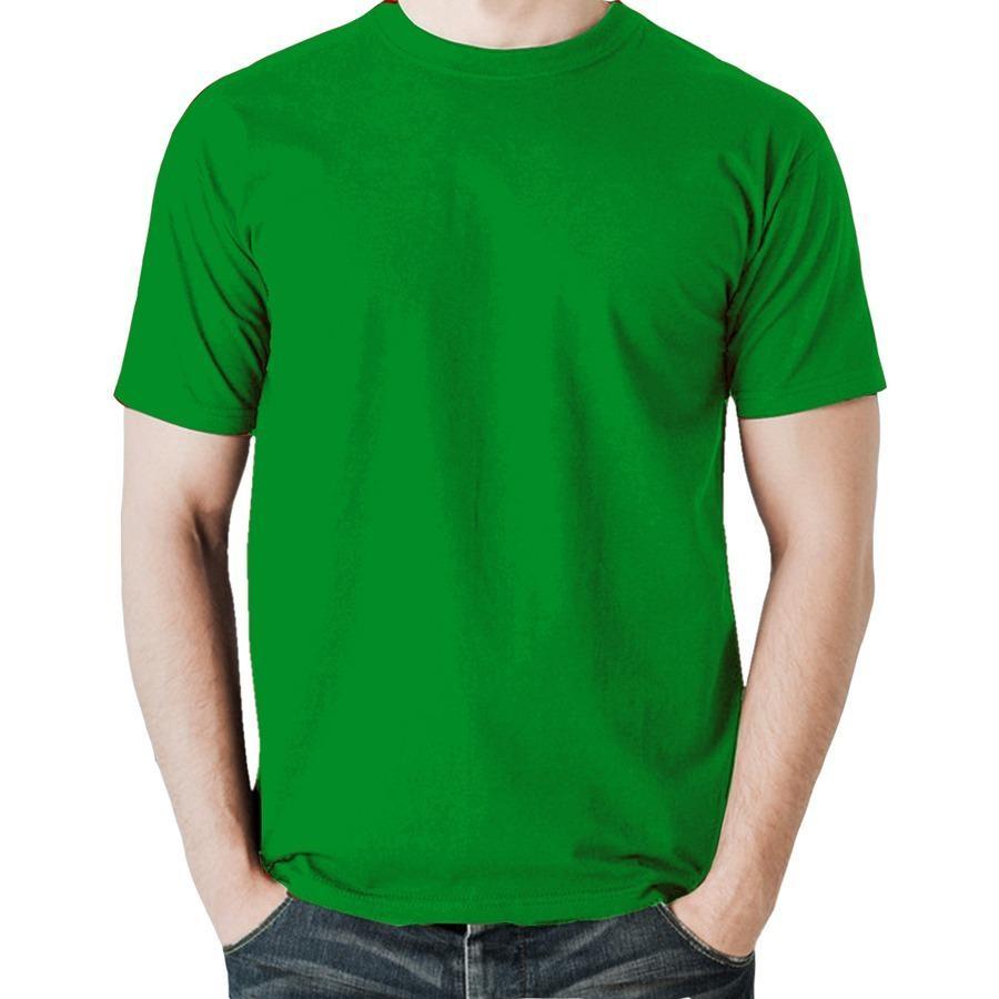 Spatu Info Harga Fashion Pria Terbaru Kaos Polos Kartun Premium Kosong Oblong Men Atasan