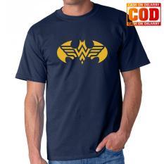 kaos-premium-kaosajalah-kaw-baju-distro-tshirt-casual-pria-wanita-fashion-atasan-superhero-justice-league-batman-wonder-woman-flash-batman-vs-wonder-woman-6208-34260209-8ff121418b3dce016a15fc06a6a9008e-catalog_233 10 Harga Sepatu Diadora Vs League Termurah waktu ini