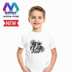Beli Kaos Premium Mypoly Anak Pria Laki Laki Ap Baju Couple Family Keluarga Tshirt Distro Fashion Atasan Kaos Anak Cowok New Year01 Online Terpercaya