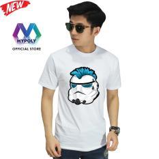 Harga Kaos Premium Mypoly Pria Laki Laki Pl Baju Couple Family Keluarga Tshirt Distro Anak Wanita Fashion Atasan Kaos Pria Star W06 Indonesia