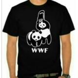 Berapa Harga Kaos Pria Tshirt Big Size Xxxl Xxxxl Wwv One Tshirt Di Indonesia