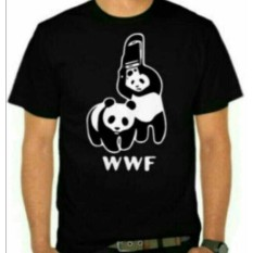 Harga Kaos Pria Tshirt Big Size Xxxl Xxxxl Wwv Indonesia