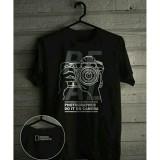 Toko Kaos Pria Tshirt Big Size Xxxl Photographi Terlengkap Di Indonesia