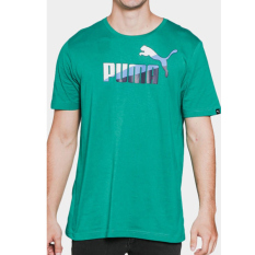 Rp 99.900. Kaos PUMA FUN PUMA GRAPHIC TEE ... 34e0cd8227