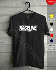 KAOS RACING LINE / KAOS OTOMOTIF RACING / KAOS RACING
