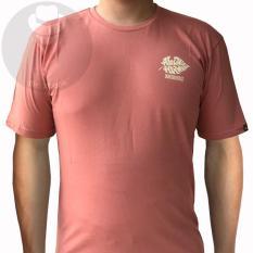 Kaos Surfing / Kaos Distro / Kaos Casual Pria / T-shirt Casual SUPER PREMIUM Pria QUIKSILVER QUIK009