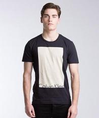 Kaos /T-Shirt Calvin Klein 10 Murah